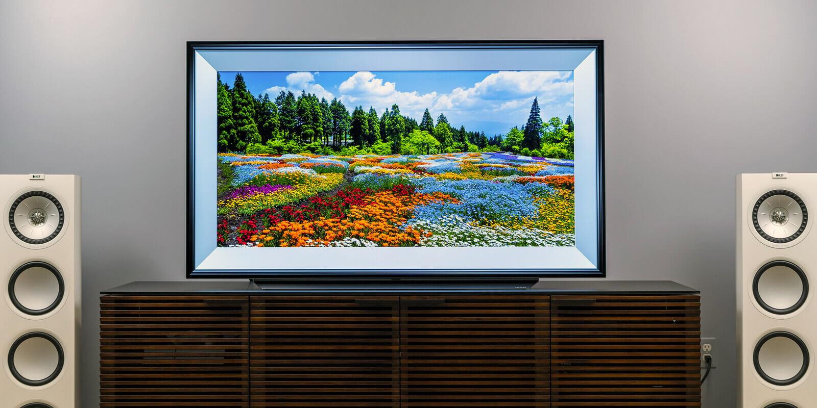 LCD TV repair in New York   Smart·TV